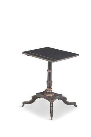 auction: 8162 Lot no. : 550