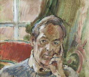 John lewis artist ossett dating