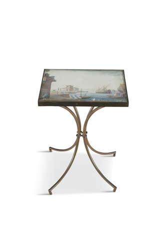 auction: 8162 Lot no. : 552