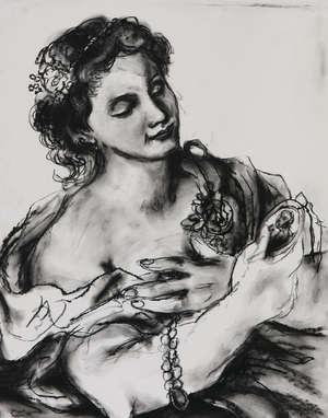 auction: 2011 Lot no. : 9
