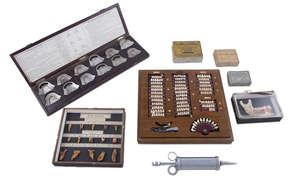 auction: 8162 Lot no. : 590
