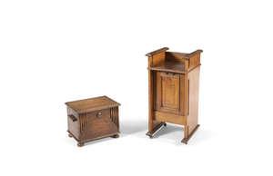 auction: 8162 Lot no. : 553