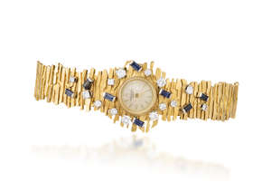 Fine Jewelly & Watches 2