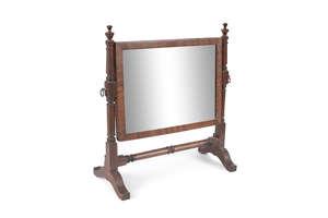 auction: 8162 Lot no. : 557