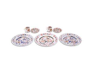 auction: 8162 Lot no. : 596