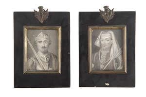 auction: 8162 Lot no. : 605