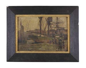 auction: 8162 Lot no. : 783