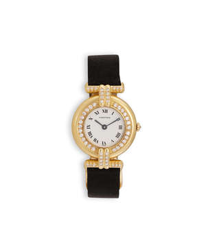 Fine Jewelly & Watches 5