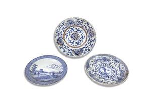auction: 8162 Lot no. : 606