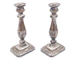 auction: 8162 Lot no. : 584
