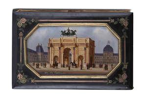 auction: 8162 Lot no. : 629