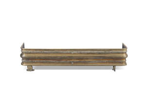 auction: 8162 Lot no. : 559