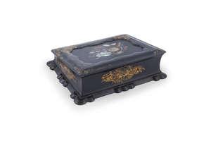 auction: 8162 Lot no. : 646