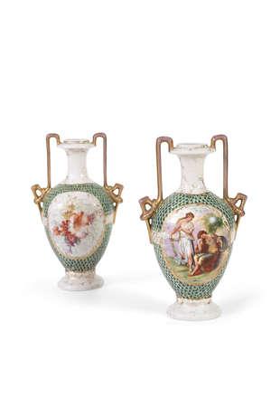 auction: 8162 Lot no. : 654