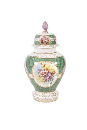 auction: 8162 Lot no. : 655