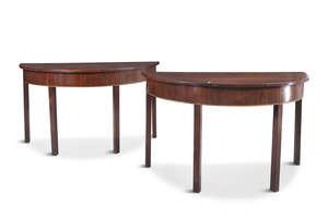 auction: 8162 Lot no. : 572