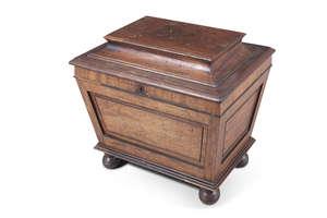 auction: 8162 Lot no. : 573