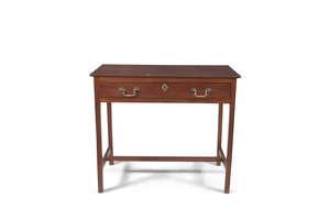 auction: 8162 Lot no. : 575