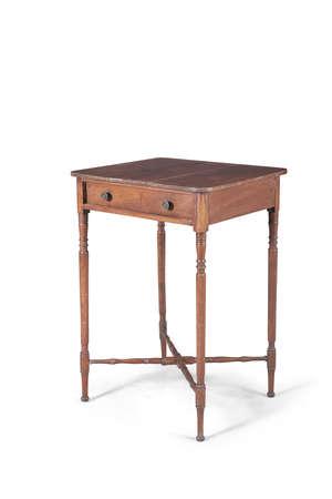 auction: 8162 Lot no. : 578