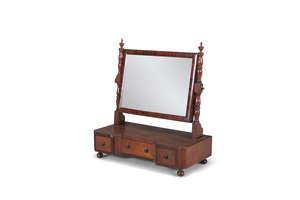 auction: 8162 Lot no. : 576