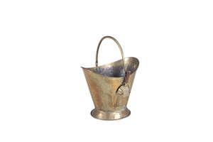 auction: 8162 Lot no. : 657