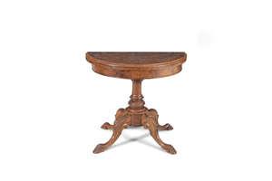 auction: 8162 Lot no. : 580
