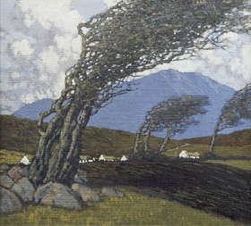 Important Irish Art 3