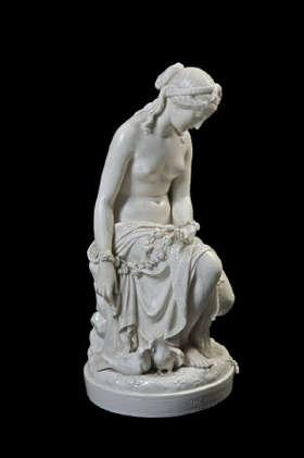 Frugal Statua Pietra Dura Arte Dal Mondo Arte E Antiquariato