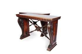 Fine Period Furniture & Decorative Arts 3