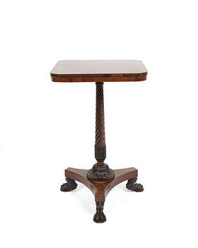 Antique Furniture Delicacies Loved By All Cooperative Tall Edwardian Antique Bar Stool