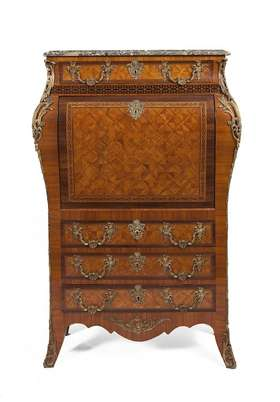 Edwardian (1901-1910) 4 Polished Mahogany Sides Firm In Structure Beautiful Early 20th Century Edwardian Gramophone Cabinet